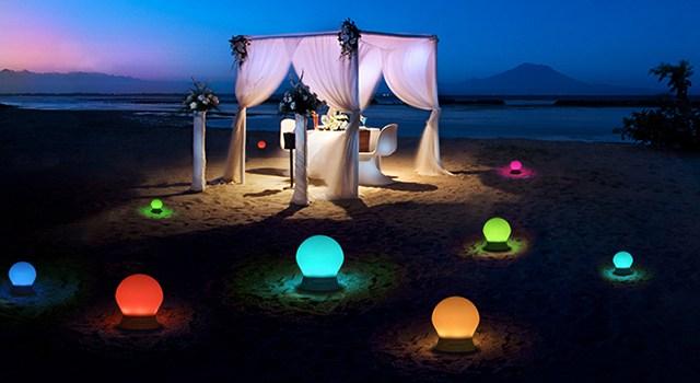 公園藝術景觀燈,用于夜景照明的花園燈